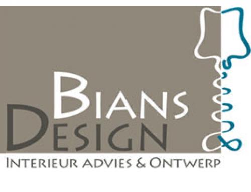 Bians Design ondersteund EENZO